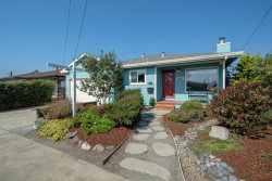 Photo of 112 Shoreview Avenue, Pacifica, CA 94044 (MLS # ML81814200)
