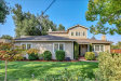 Photo of 483 Cuesta Drive, Los Altos, CA 94024 (MLS # ML81814541)