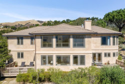 Photo of 175 Chaparral Road, Carmel Valley, CA 93924 (MLS # ML81815692)