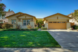 Photo of 17885 Calle Central, Morgan Hill, CA 95037 (MLS # ML81815768)