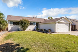 Photo of 1021 Steinway Avenue, Campbell, CA 95008 (MLS # ML81816446)