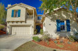 Photo of 1955 County Down Way, Gilroy, CA 95020 (MLS # ML81816684)