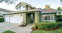 Photo of 122 Zinfandel Circle, Scotts Valley, CA 95066 (MLS # ML81817081)
