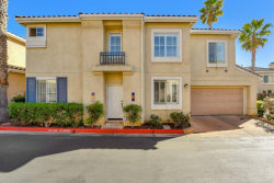Photo of 2564 Palmetta Palm Court, San Jose, CA 95133 (MLS # ML81817157)