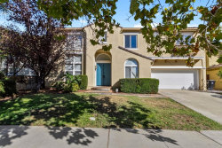 Photo of 3926 Avignon Lane, San Jose, CA 95135 (MLS # ML81817191)