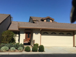 Photo of 3343 Lake Albano Circle, San Jose, CA 95135 (MLS # ML81817247)