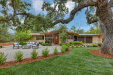 Photo of 2265 Old Page Mill Road, Palo Alto, CA 94304 (MLS # ML81817959)