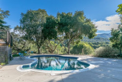 Photo of 61 Carmel Valley Road, Carmel Valley, CA 93924 (MLS # ML81819005)