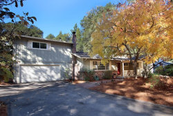 Photo of 804 Lockewood Lane, Scotts Valley, CA 95066 (MLS # ML81819348)
