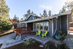 Photo of 1105 Whispering Pines Drive, Scotts Valley, CA 95066 (MLS # ML81819692)