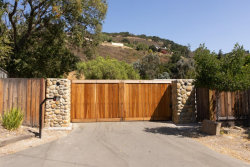 Photo of 90 Ford Road, Carmel Valley, CA 93924 (MLS # ML81819728)