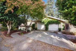 Photo of 444 La Cuesta Drive, Scotts Valley, CA 95066 (MLS # ML81819821)