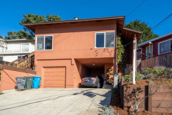 Photo of 671 Beaumont Boulevard, Pacifica, CA 94044 (MLS # ML81821587)