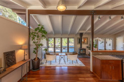 Photo of 26205 Jeanette Road, Carmel Valley, CA 93924 (MLS # ML81822252)