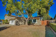 Photo of 6850 Glenview Drive, Gilroy, CA 95020 (MLS # ML81822715)