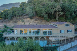Photo of 912 Carmel Valley Road, Unit D, Carmel Valley, CA 93924 (MLS # ML81822827)