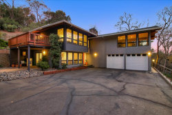 Photo of 140 Wooded View Drive, Los Gatos, CA 95032 (MLS # ML81822876)