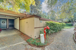 Photo of 500 Middlefield Road, Unit 159, Mountain View, CA 94043 (MLS # ML81824010)