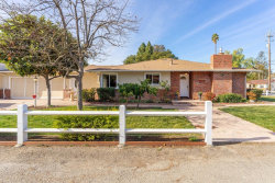 Photo of 401 Dardanelli Lane, Los Gatos, CA 95032 (MLS # ML81824166)