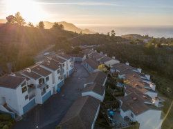 Photo of 927 Fassler Avenue, Pacifica, CA 94044 (MLS # ML81824384)
