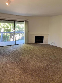 Photo of 9500 Center Street, Unit 59, Carmel Valley, CA 93923 (MLS # ML81825352)