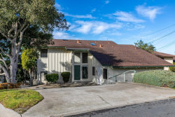 Photo of 2824 Forest Hill Boulevard, Pacific Grove, CA 93950 (MLS # ML81825808)