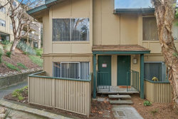Photo of 372 Imperial Way, Unit 8, Daly City, CA 94015 (MLS # ML81826009)