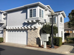 Photo of 137 Outlook Circle, Pacifica, CA 94044 (MLS # ML81826085)