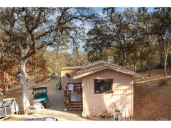 Photo of 5548 Foran Road, Mariposa, CA 95338 (MLS # MP18233654)