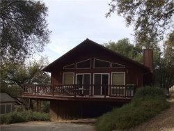 Photo of 2383 Rainbow Road, Mariposa, CA 95338 (MLS # MP18260739)
