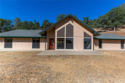 Photo of 5662 Lakeside Drive, Mariposa, CA 95338 (MLS # MP18269125)