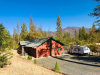 Photo of 5906 Pine Top Drive, Mariposa, CA 95338 (MLS # MP18270848)