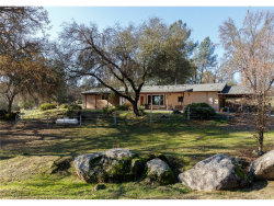 Photo of 4250 Old Highway, Mariposa, CA 95338 (MLS # MP18290042)