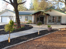 Photo of 5240 Crystal Aire Drive, Mariposa, CA 95338 (MLS # MP18290534)