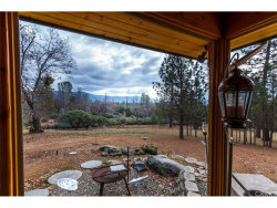 Photo of 5246 Tip Top Road, Mariposa, CA 95338 (MLS # MP19004835)