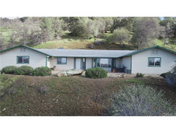Photo of 5630 Bear Trap, Mariposa, CA 95338 (MLS # MP19056146)