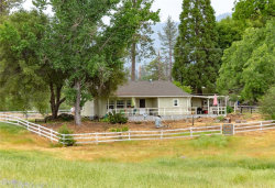 Photo of 4796 Usona Road, Mariposa, CA 95338 (MLS # MP19108960)