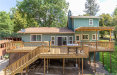 Photo of 5606 Heddon Court, Mariposa, CA 95338 (MLS # MP19127936)