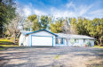 Photo of 2764 Buck Pass Road, Mariposa, CA 95338 (MLS # MP19168959)