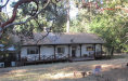 Photo of 4933 Whitmore Drive, Mariposa, CA 95338 (MLS # MP19186470)