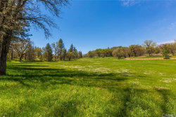 Photo of 4667 & 4668 Carstens Rd., Midpines, CA 95345 (MLS # MP19204158)