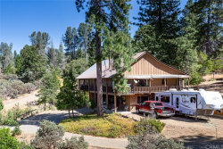 Photo of 3850 Pinecrest Drive, Mariposa, CA 95338 (MLS # MP19219550)