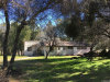 Photo of 5216 Allred Road, Mariposa, CA 95338 (MLS # MP20072258)