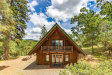 Photo of 6887 Cedar Gulch, Midpines, CA 95338 (MLS # MP20092751)