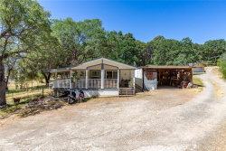 Photo of 5586 State Highway 49 N, Unit 5586A, Mariposa, CA 95338 (MLS # MP20094069)