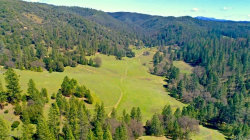 Photo of 8651 8692 Bull Creek Road, Coulterville, CA 95311 (MLS # MP20190743)