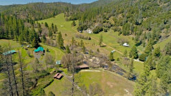 Photo of 8692 Bull Creek Road, Coulterville, CA 95311 (MLS # MP20201098)