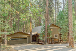Photo of 721 Dean Way, Arnold, CA 95223 (MLS # MP20225579)