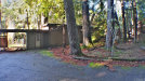 Photo of 25026 Cobb Drive, Willits, CA 95490 (MLS # NB19169047)