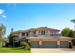Photo of 475 Camino Bailen, Escondido, CA 92029 (MLS # ND18201481)